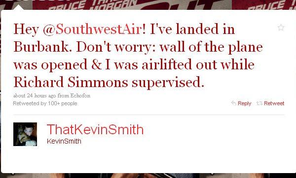 kevsmith-tweet