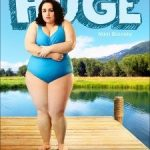 Huge: A show about fat camp