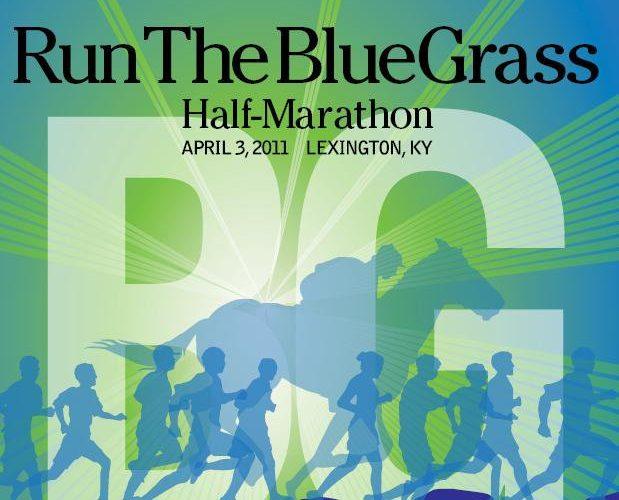 lexington_half_marathon
