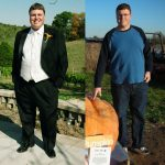 Guest Post: 66 Pounds Lost