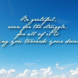be_grateful