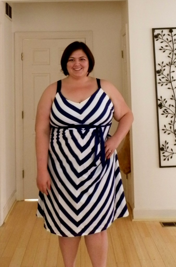 old navy dresses plus size - gaussianblur