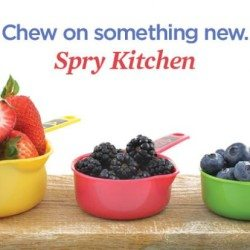 Spry Kitchen