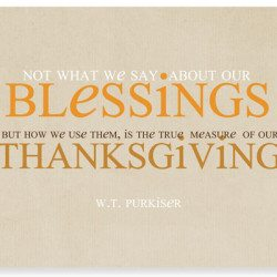 thanksgiving_web-