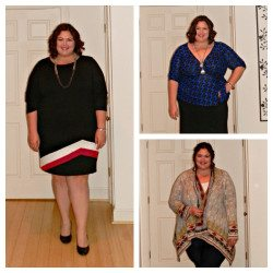 Plus Size New Arrivals