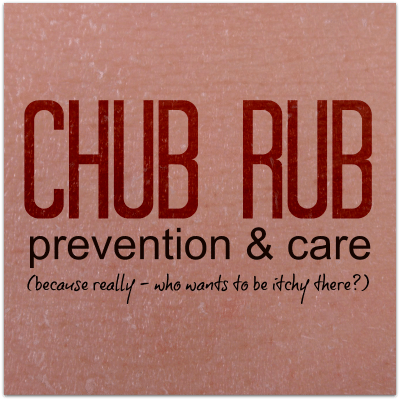 chub-rub