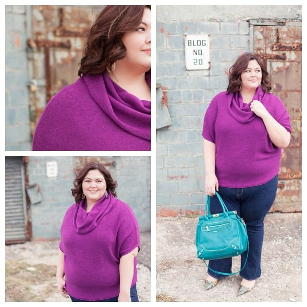 Gwynnie Bee New Plus Size Looks