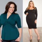 Plus Size Labor Day Sales