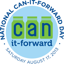 can-it-forward