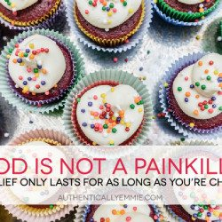 food-painkiller