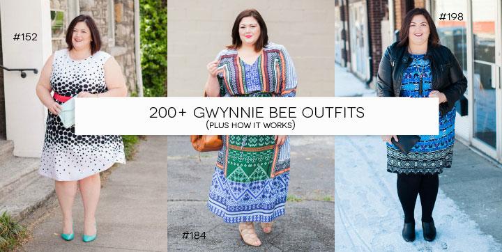 1663de49c86 My Gwynnie Bee Review File