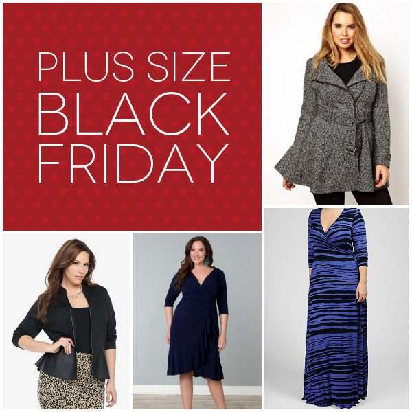 Black Friday is on November 23, Check back here for Ashley Stewart's big Black Friday Sale. You'll find the best Black Friday deals on plus size women's clothing, plus size dresses, plus size jackets, wide width shoes, and more.
