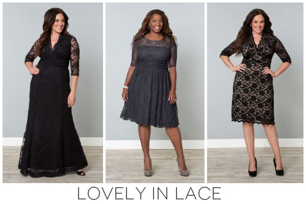 plus-size-holiday-lace-dresses