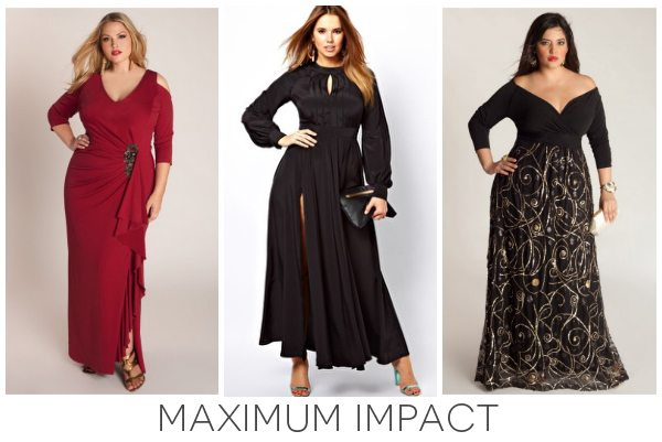 HD wallpapers plus size holiday maxi dresses