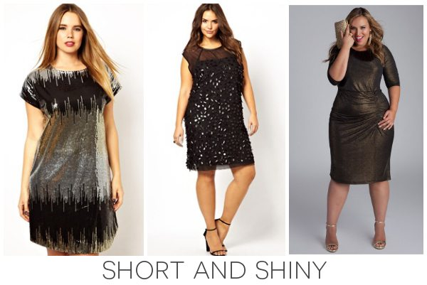 706b1c8596 Perfect Plus Size Holiday Dresses - Authentically Emmie