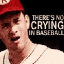 crying-in-baseball