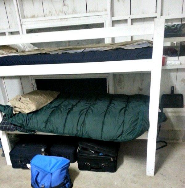 camp-bunk