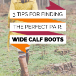 Wide Calf Boots Guide 2014