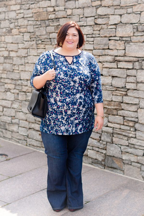 emmie-plus-size-gwynnie-bee-tunic-review1