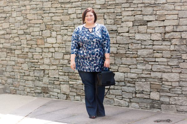 emmie-plus-size-gwynnie-bee-tunic-review7