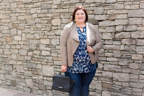 emmie-plus-size-gwynnie-bee-tunic-review8