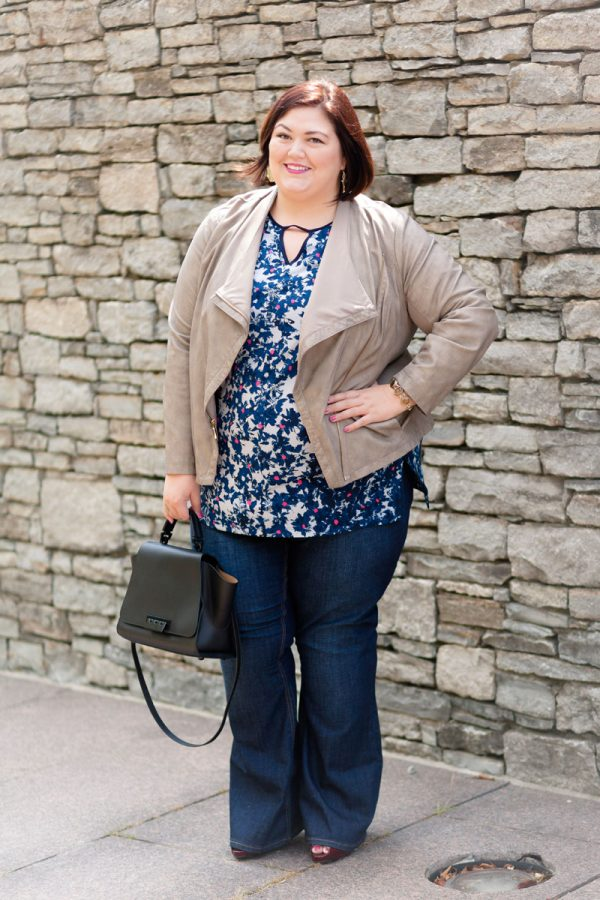 emmie-plus-size-gwynnie-bee-tunic-review9