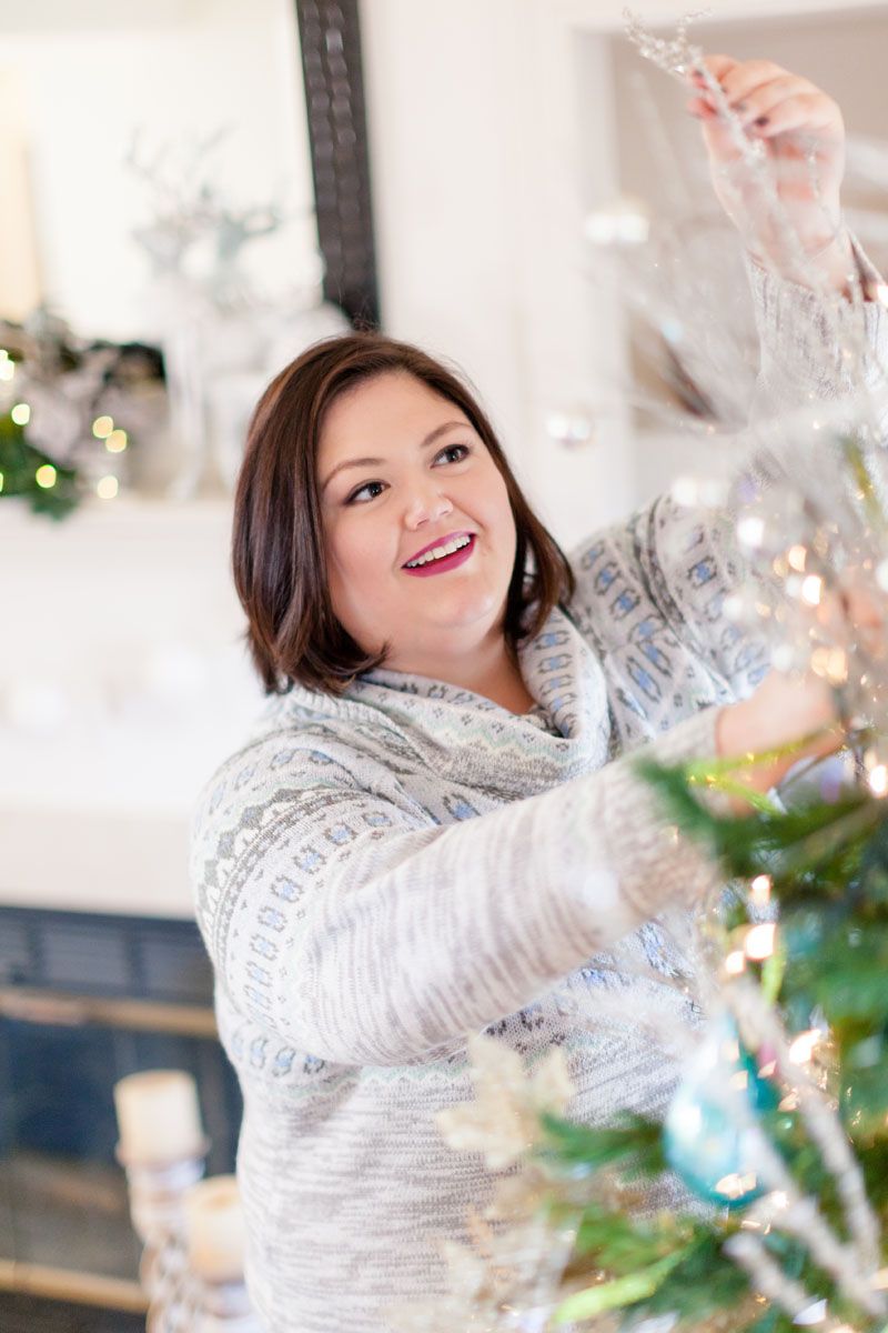 maurices-authentically-emmie-holiday10