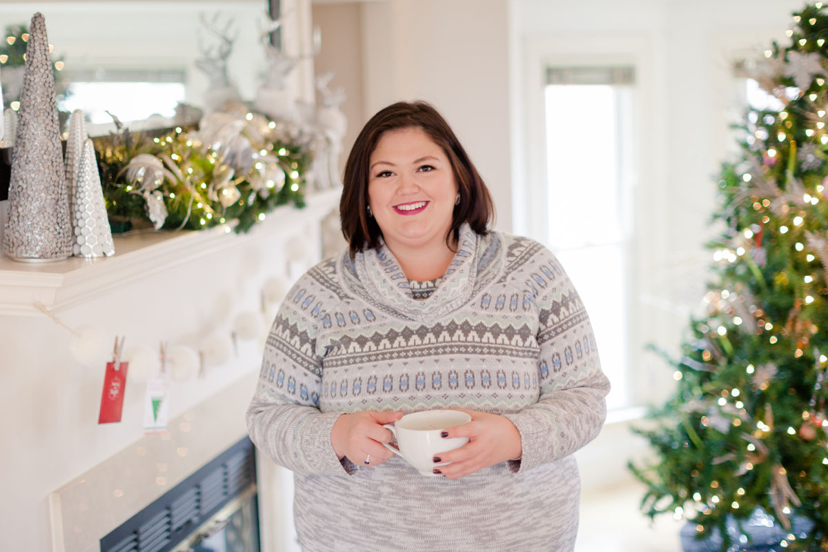 maurices-authentically-emmie-holiday17