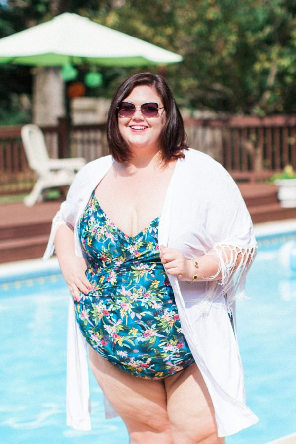 simplybe_plus_size_swim_authenticallyemmie1