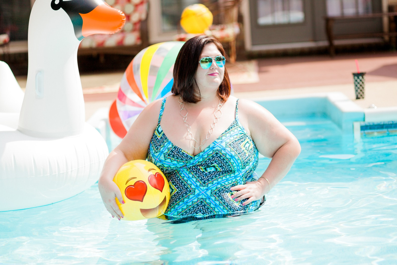 simplybe_plus_size_swim_authenticallyemmie5
