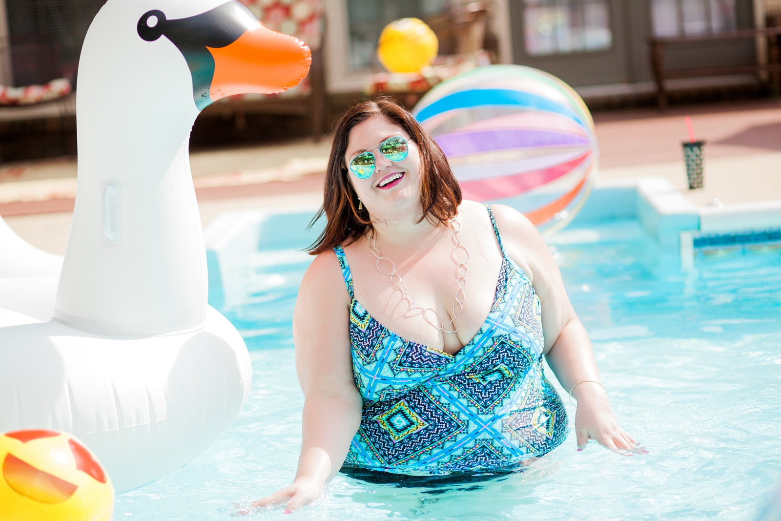 simplybe_plus_size_swim_authenticallyemmie6