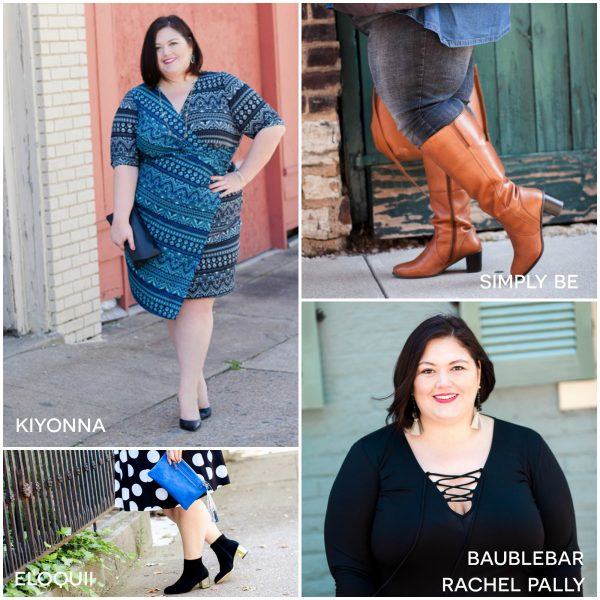 black-friday-cyber-monday-sale-plus-size