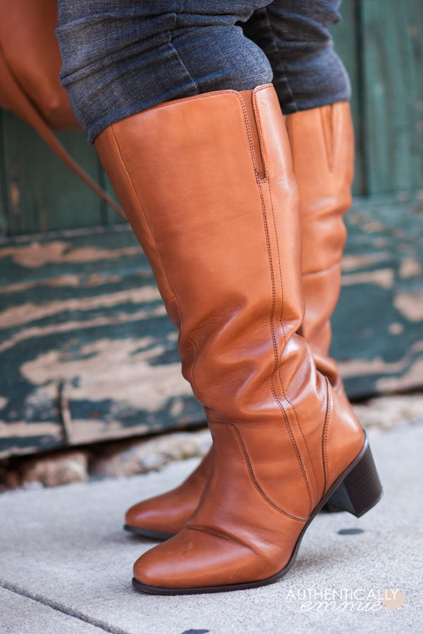 Where to buy wide calf boots in 2018 and 2019
