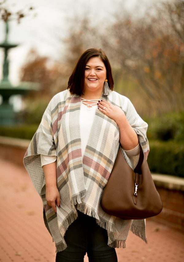 Favorite Fall Style with Catherines