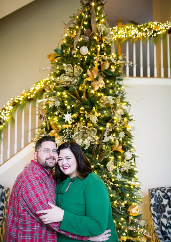 Merry and Bright: Christmas Decorations 2018
