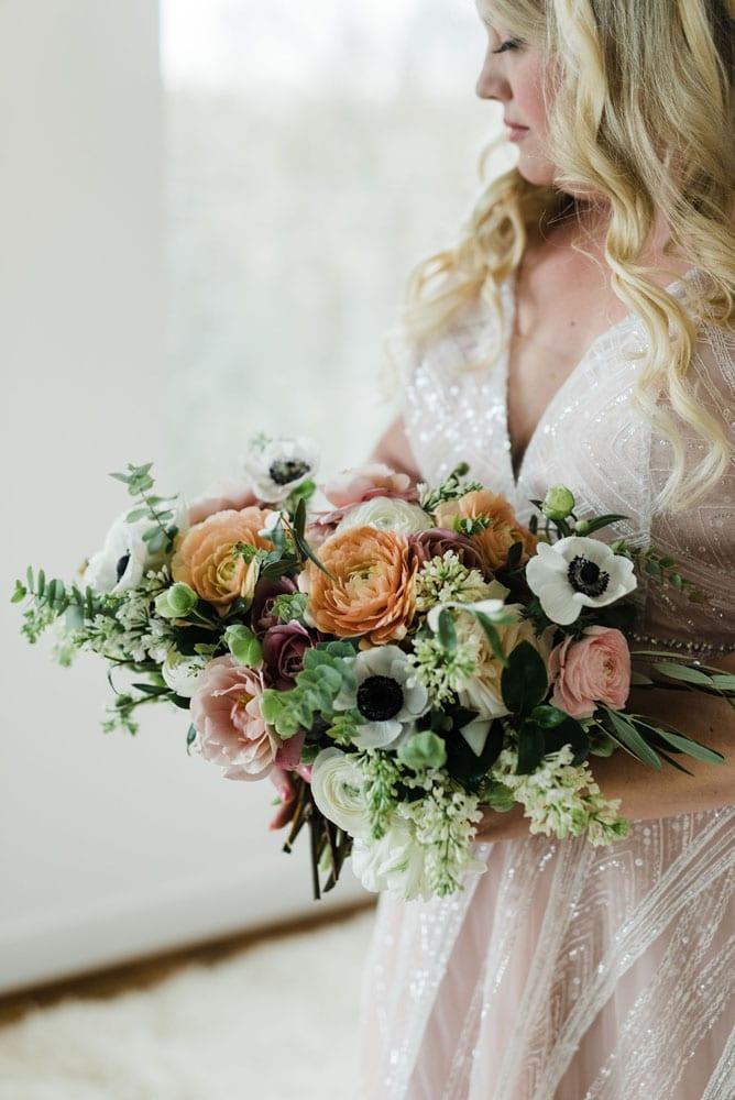 Plus size wedding dress shopping ideas