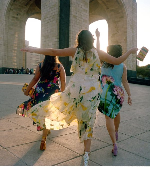 Shop Anthropologie in Plus Sizes! A+ by Anthropologie