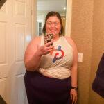 Plus Size Peloton Workout Clothes